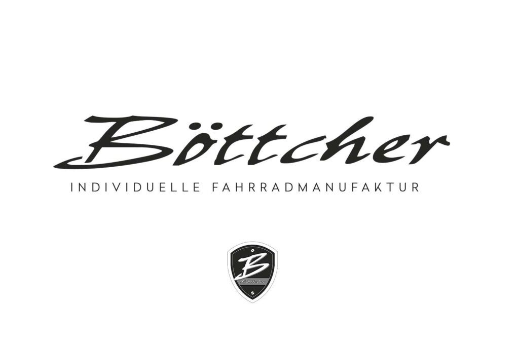boettcher_logo_2020