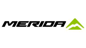 merida-bikes-logo-vector